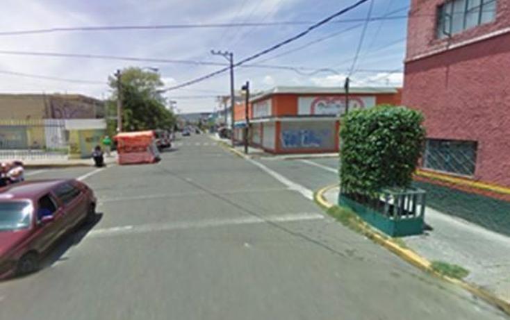 Foto de casa en venta en  , providencia, gustavo a. madero, distrito federal, 3425376 No. 02