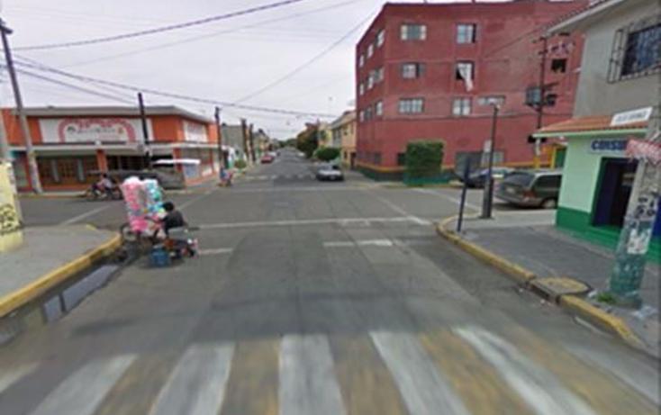 Foto de casa en venta en  , providencia, gustavo a. madero, distrito federal, 3425376 No. 03