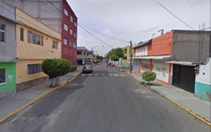 Foto de casa en venta en  , providencia, gustavo a. madero, distrito federal, 3425376 No. 04