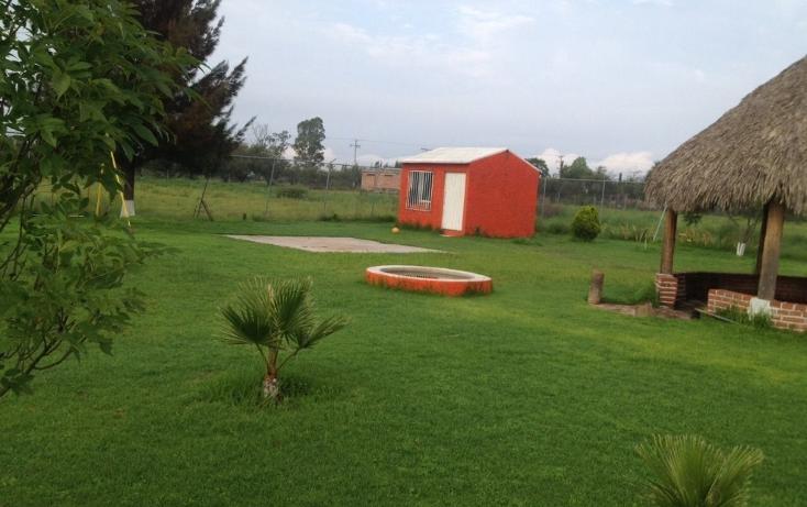 Foto de casa en venta en  , providencia, jesús maría, aguascalientes, 1965993 No. 03