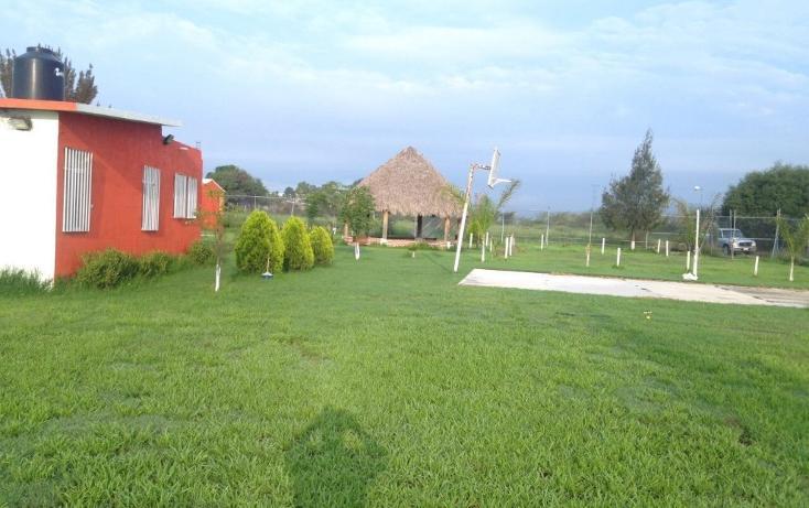 Foto de casa en venta en  , providencia, jesús maría, aguascalientes, 1965993 No. 07