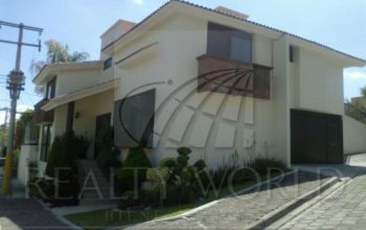 Foto de casa en venta en, providencia las ánimas, puebla, puebla, 841533 no 01