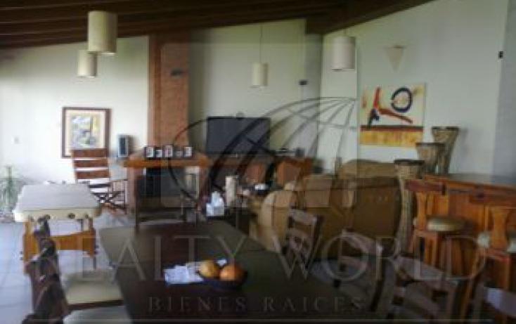 Foto de casa en venta en, providencia las ánimas, puebla, puebla, 841533 no 02