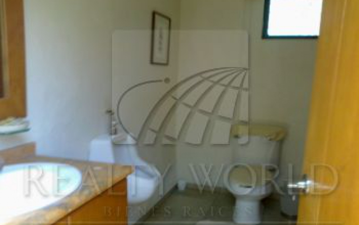 Foto de casa en venta en, providencia las ánimas, puebla, puebla, 841533 no 03