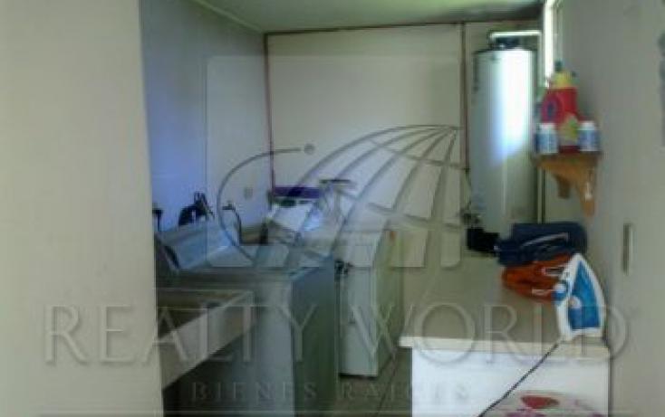 Foto de casa en venta en, providencia las ánimas, puebla, puebla, 841533 no 04