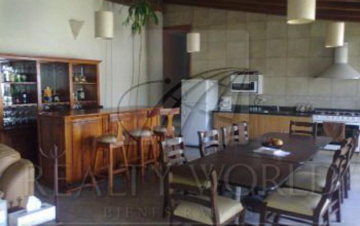 Foto de casa en venta en, providencia las ánimas, puebla, puebla, 841533 no 05