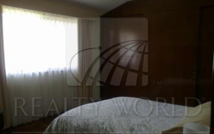 Foto de casa en venta en, providencia las ánimas, puebla, puebla, 841533 no 06