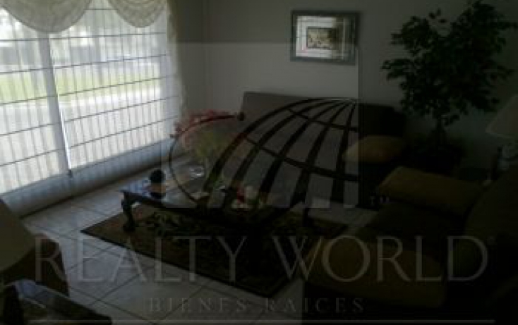 Foto de casa en venta en, providencia las ánimas, puebla, puebla, 841533 no 07