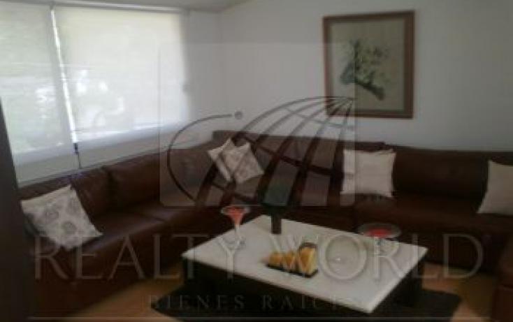 Foto de casa en venta en, providencia las ánimas, puebla, puebla, 841533 no 08