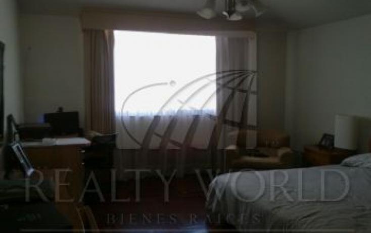 Foto de casa en venta en, providencia las ánimas, puebla, puebla, 841533 no 09