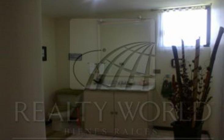 Foto de casa en venta en, providencia las ánimas, puebla, puebla, 841533 no 10