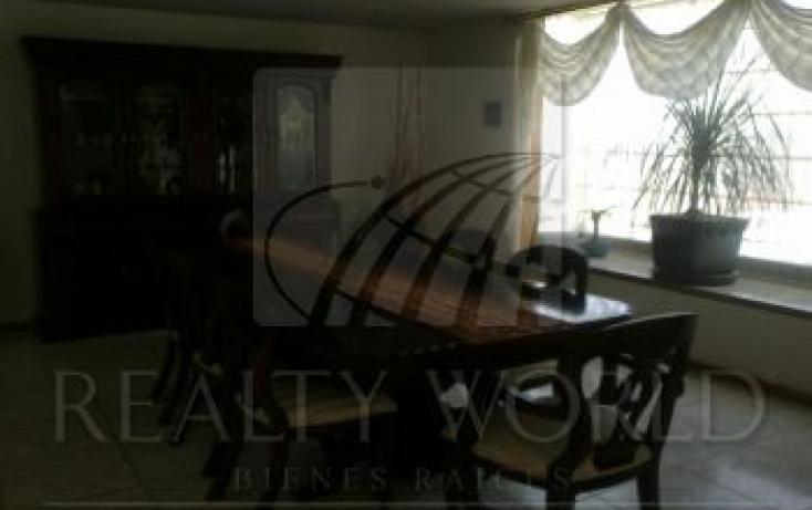 Foto de casa en venta en, providencia las ánimas, puebla, puebla, 841533 no 12