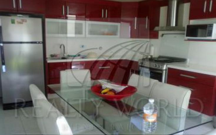 Foto de casa en venta en, providencia las ánimas, puebla, puebla, 841533 no 13