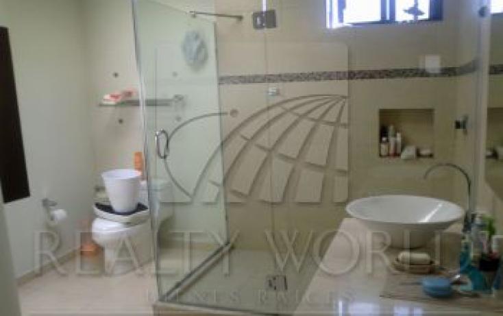 Foto de casa en venta en, providencia las ánimas, puebla, puebla, 841533 no 14