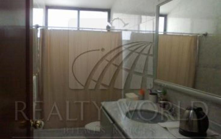 Foto de casa en venta en, providencia las ánimas, puebla, puebla, 841533 no 15