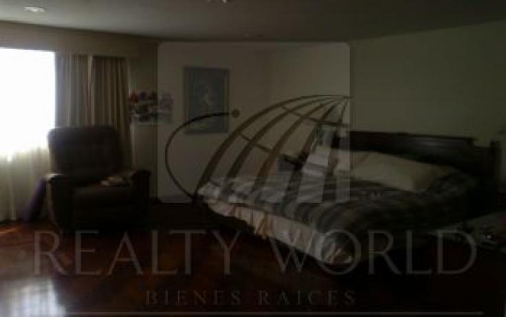 Foto de casa en venta en, providencia las ánimas, puebla, puebla, 841533 no 16