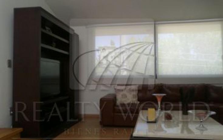 Foto de casa en venta en, providencia las ánimas, puebla, puebla, 841533 no 17