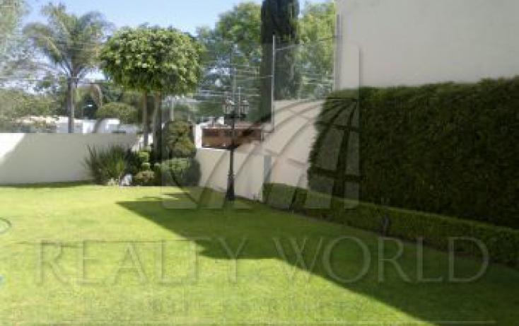 Foto de casa en venta en, providencia las ánimas, puebla, puebla, 841533 no 18