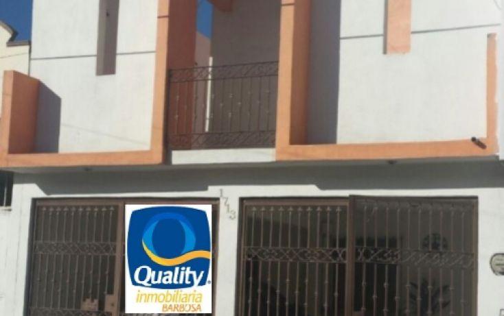 Foto de casa en venta en, providencia, san luis potosí, san luis potosí, 1178549 no 01