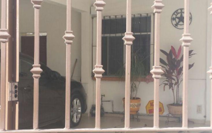Foto de casa en venta en, providencia, san luis potosí, san luis potosí, 1178549 no 02