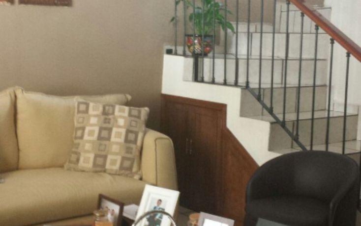Foto de casa en venta en, providencia, san luis potosí, san luis potosí, 1178549 no 03
