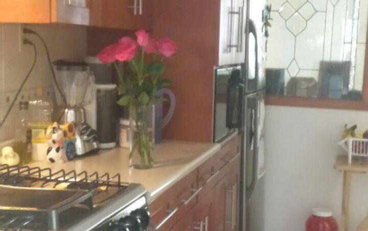 Foto de casa en venta en, providencia, san luis potosí, san luis potosí, 1178549 no 04