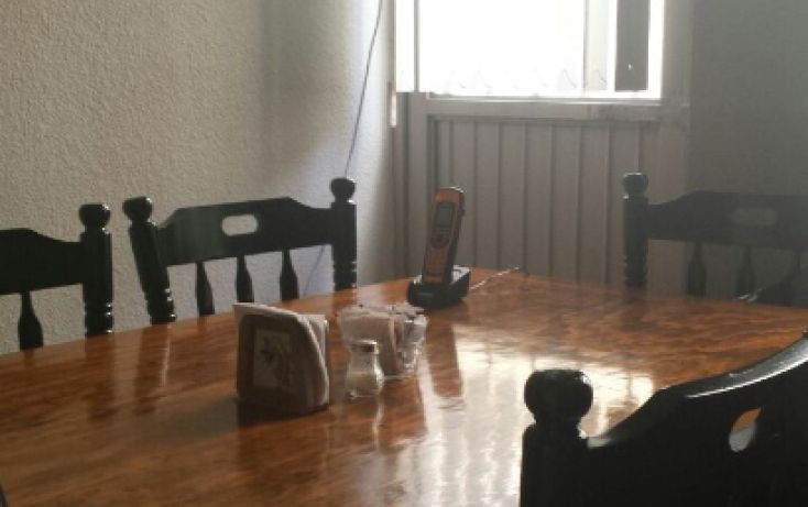 Foto de casa en venta en, providencia, san luis potosí, san luis potosí, 1178549 no 06