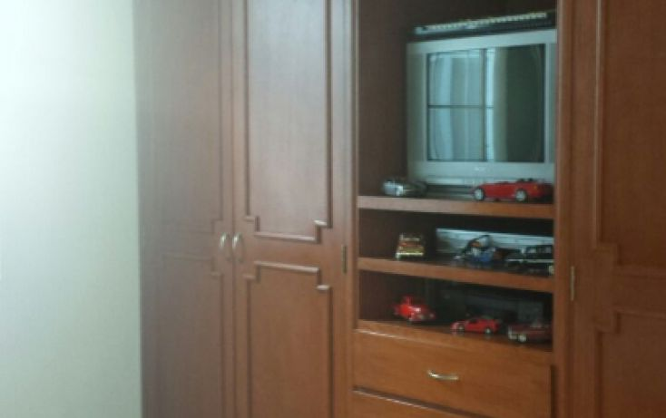 Foto de casa en venta en, providencia, san luis potosí, san luis potosí, 1178549 no 12