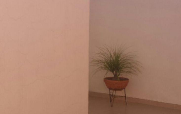 Foto de casa en venta en, providencia, san luis potosí, san luis potosí, 1178549 no 17