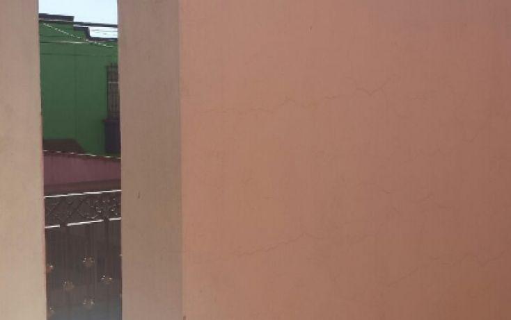 Foto de casa en venta en, providencia, san luis potosí, san luis potosí, 1178549 no 18