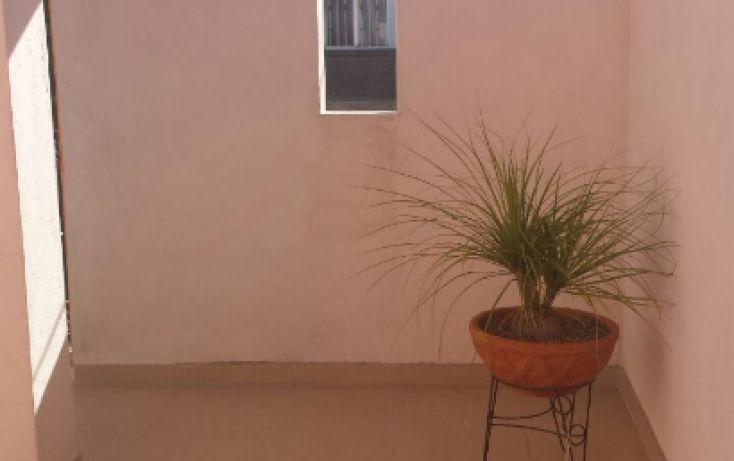 Foto de casa en venta en, providencia, san luis potosí, san luis potosí, 1178549 no 19
