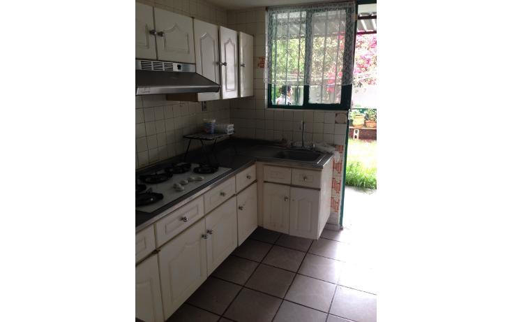 Foto de casa en venta en  , providencia, san luis potos?, san luis potos?, 1260053 No. 02