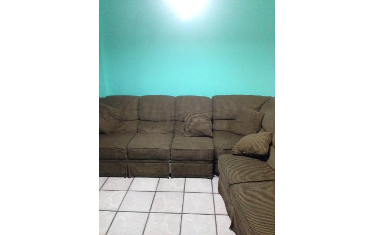 Foto de casa en venta en  , providencia, san luis potos?, san luis potos?, 1260053 No. 03