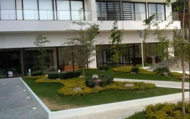 Foto de departamento en renta en  , providencia sur, guadalajara, jalisco, 1261899 No. 02