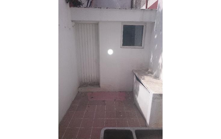 Foto de casa en renta en  , providencia sur, guadalajara, jalisco, 1898900 No. 09