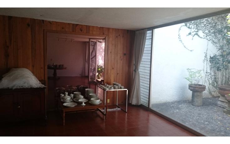 Foto de casa en renta en  , providencia sur, guadalajara, jalisco, 1898900 No. 12