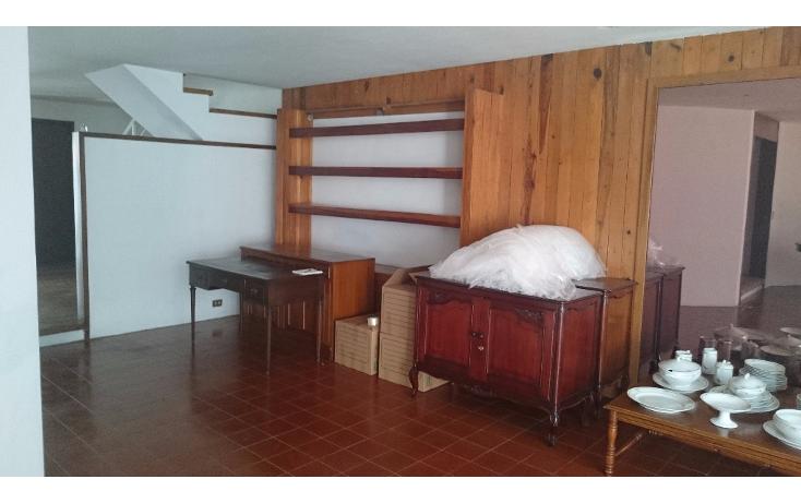 Foto de casa en renta en  , providencia sur, guadalajara, jalisco, 1898900 No. 13