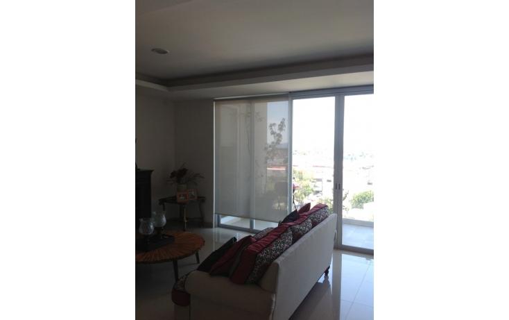 Foto de departamento en renta en, providencia sur, guadalajara, jalisco, 532929 no 07