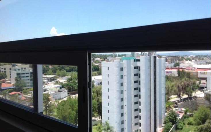 Foto de departamento en renta en, providencia sur, guadalajara, jalisco, 532929 no 14