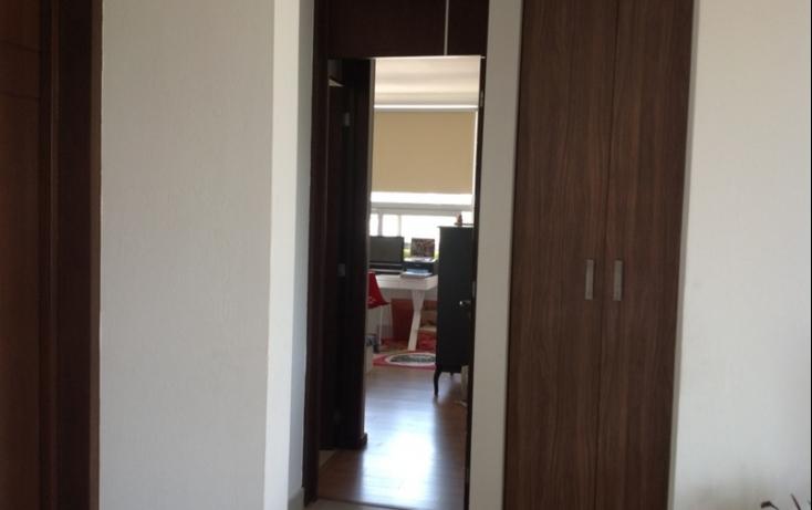 Foto de departamento en renta en, providencia sur, guadalajara, jalisco, 532929 no 17