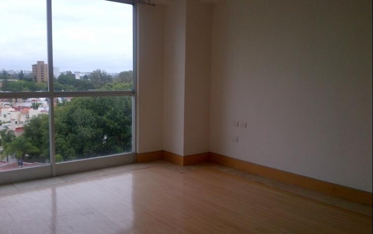 Foto de departamento en renta en, providencia sur, guadalajara, jalisco, 536222 no 06