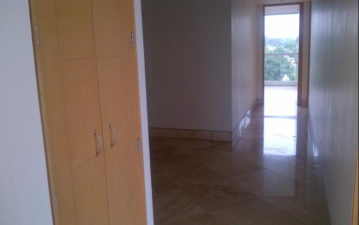 Foto de departamento en renta en, providencia sur, guadalajara, jalisco, 536222 no 13