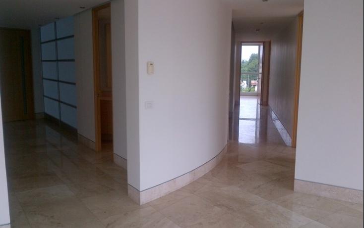 Foto de departamento en renta en, providencia sur, guadalajara, jalisco, 536222 no 15