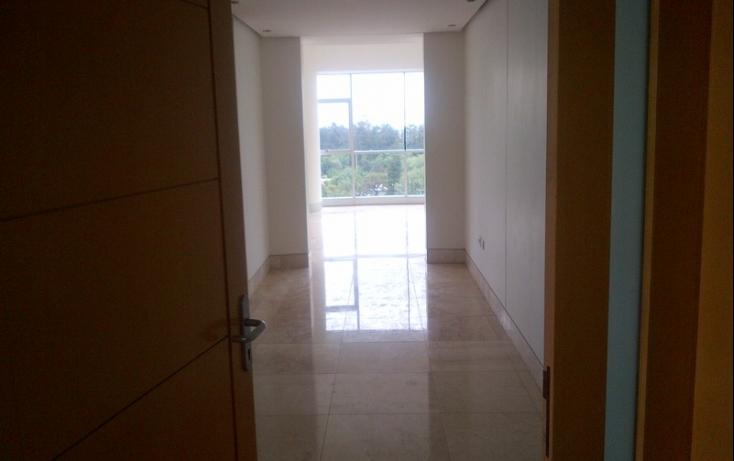 Foto de departamento en renta en, providencia sur, guadalajara, jalisco, 536222 no 19