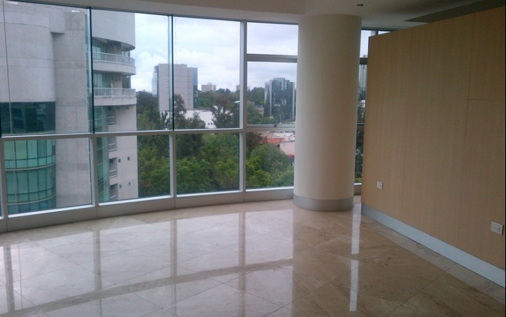 Foto de departamento en renta en, providencia sur, guadalajara, jalisco, 536222 no 20
