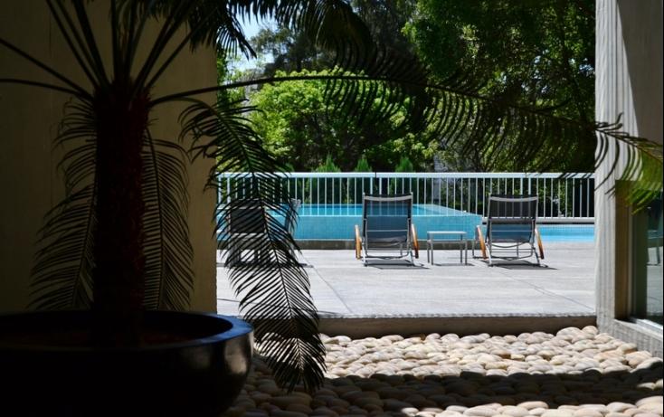 Foto de departamento en renta en, providencia sur, guadalajara, jalisco, 536222 no 30
