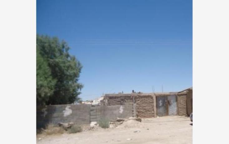Foto de terreno habitacional en venta en  , providencia, torre?n, coahuila de zaragoza, 446070 No. 02