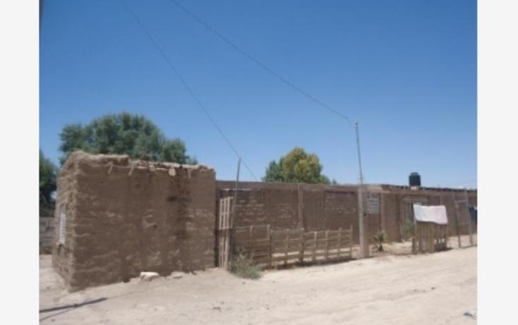 Foto de terreno habitacional en venta en  , providencia, torre?n, coahuila de zaragoza, 446070 No. 03