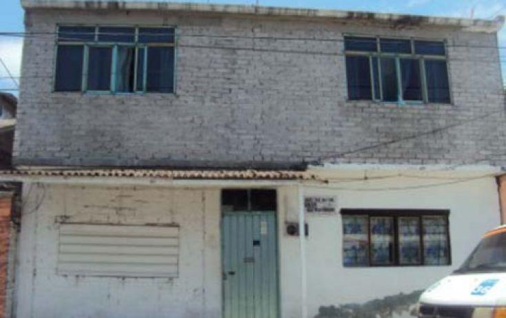 Foto de casa en venta en, providencia, valle de chalco solidaridad, estado de méxico, 2020605 no 01