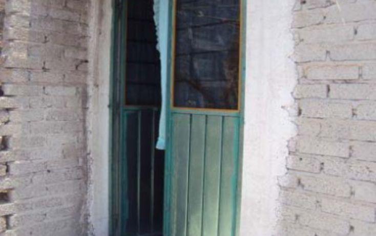 Foto de casa en venta en, providencia, valle de chalco solidaridad, estado de méxico, 2020605 no 03